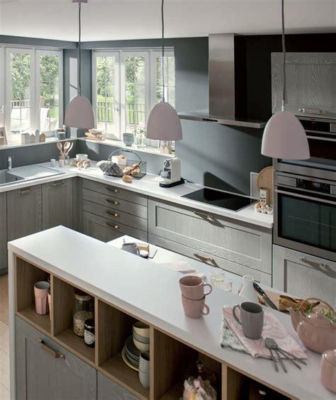 cuisine magnolia schmidt accessoires cuisines schmidt