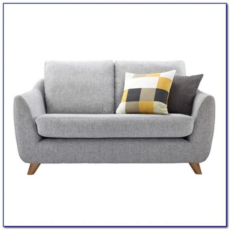 Sleeper Loveseats For Small Spaces by Sectional Sleeper Sofas For Small Spaces Rugs Home