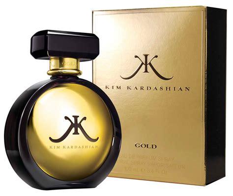 Fragrance Kim Kardashian Gold Kim Kardashian Perfume A Fragrance For Women 2011