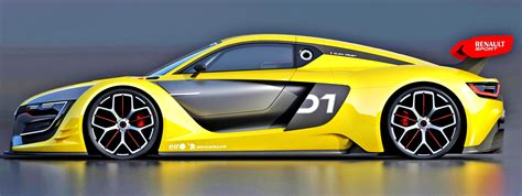 renault race cars anyone remembering the renault rs 01 race car project