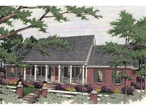 country ranch house plans country ranch home plans floor plans