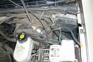Engine Vacuum Line Diagram Chevy 350 Vacuum Lines Diagram