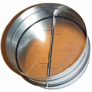 Clapet Anti Retour Hotte : clapet anti retour novy 150 mm d906432 emenager ~ Premium-room.com Idées de Décoration