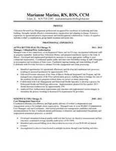 Sample Nurse Manager Resume] nursing resume writing tips ...