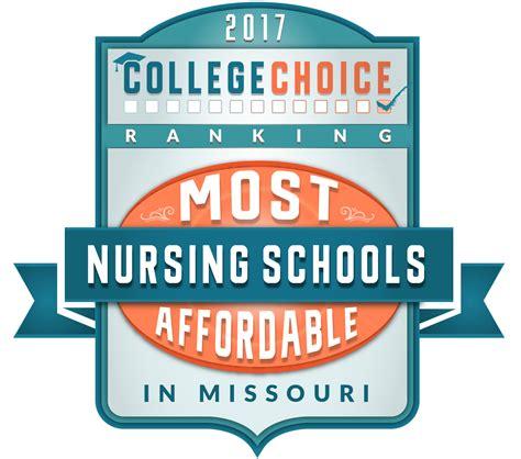 Masters In Marketing by Mssu Nursing Department