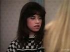 Lisa Dean Ryan as Wanda - Sitcoms Online Photo Galleries