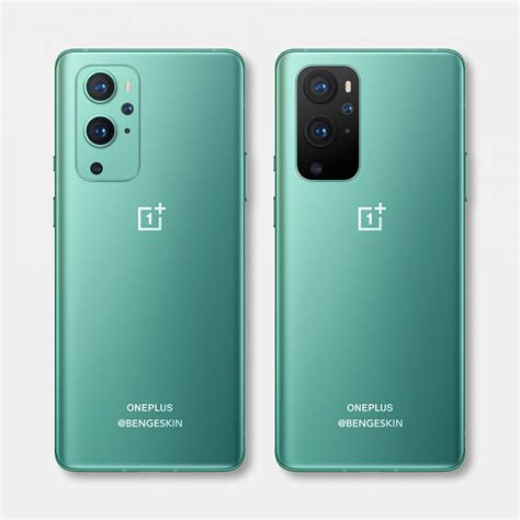 All rumors point to a device that looks like an evolution of the oneplus 8 pro concept. OnePlus 9 Pro will receive a Leica camera and tops the ...