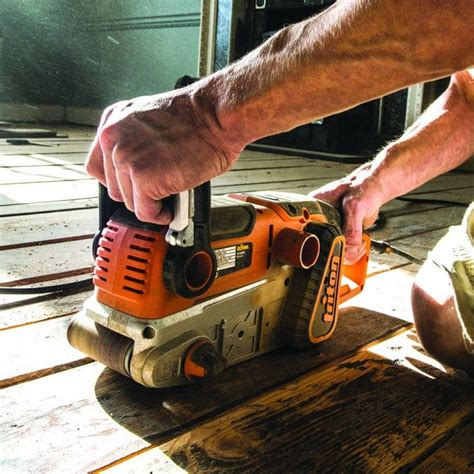 images  power tools  pinterest power tools