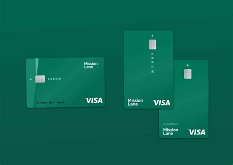 See additional first progress platinum. How-to-Activate-a-Mission-Lane-Credit-Card - Almvest