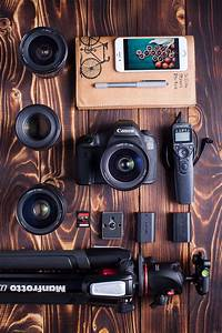 Food Photography Gear Guide | Best camera for photography, Photography gear, Dslr photography
