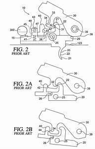 Patent Us7854084