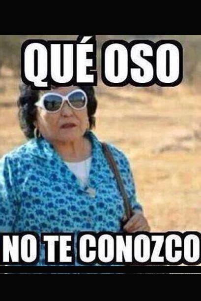 Carmen Salinas Meme Generator - carmen salinas meme generator 28 images meme personalizado sabiduria de carmen salinas