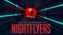 Nightflyers - TV Show - Season 1 - HD Trailer - YouTube