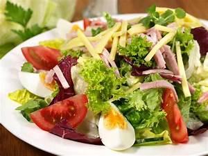 Low, carb, suppen - Rezepte für, diät und zum Abnehmen