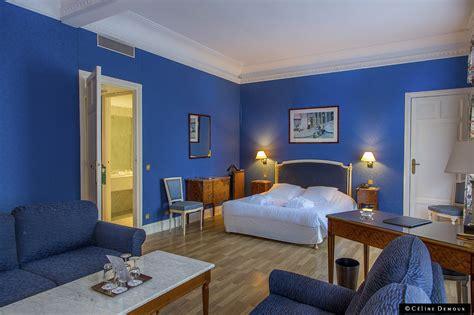 chambre d hotel avec lille hotel avec lille 28 images hotel luxe lille avec h