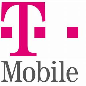 T mobile and windows phone everything you need to know for T mobile my documents