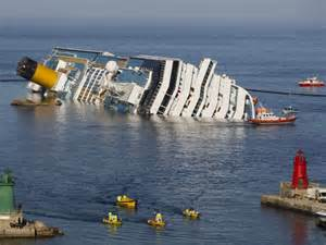 30 great carnival paradise cruise ship sinking punchaos