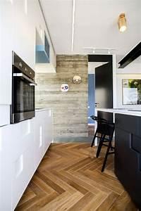 Ides Dco Pour Amnager Un Petit Appartement