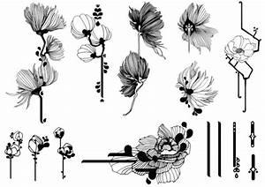 Tatouage Amour éternel : corpus d lit bijou de corps my diy jewels pinterest ~ Melissatoandfro.com Idées de Décoration
