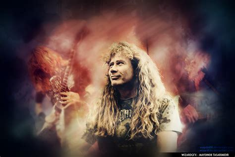 10.05.2015 dave mustaine #439925 presented at this page with awesome top resolution of 641x960px. Dave Mustaine Wallpaper by wizardgfx on DeviantArt