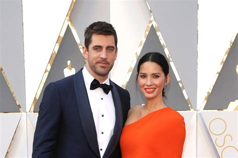 Oscars Best Dressed Couples The Red Carpet