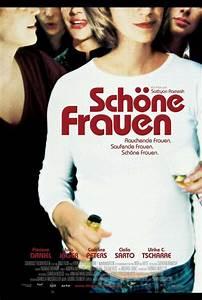 Schöne Frauen Film : sch ne frauen film trailer kritik ~ Eleganceandgraceweddings.com Haus und Dekorationen