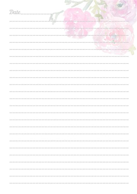 printables papers backgrounds images  pinterest
