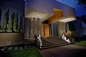 My House Nightclub By Dodd Mitchell  Los Angeles  U00bb Retail Design Blog