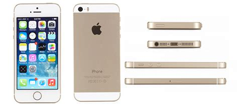 iphone 5s cricket price apple iphone 5s 16gb smartphone cricket wireless gold 2231