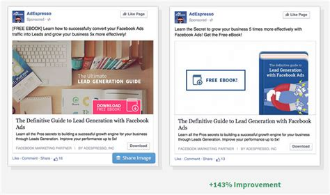 5 Steps To Creating A Profitable Facebook Advertising Campaign