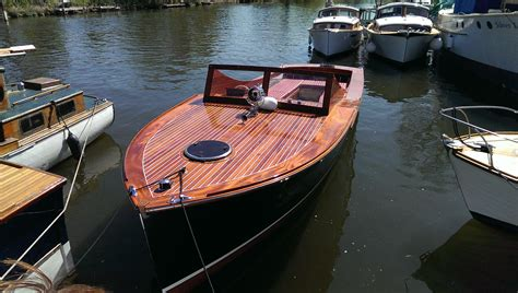 Casino Royale Boat Henley home henley on tamesis