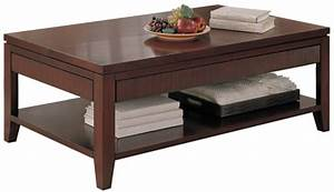 What is the best table top for Top rated coffee tables