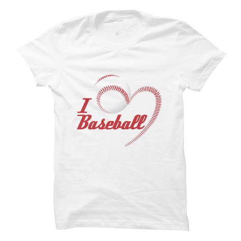 baseball t shirt designs cool baseball t shirt designs www imgkid the image