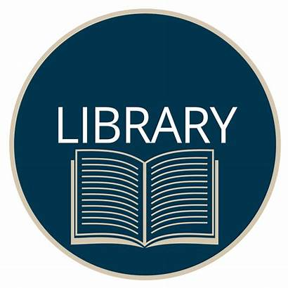Library Icon Bible Jehovah Witnesses Libraries Jw