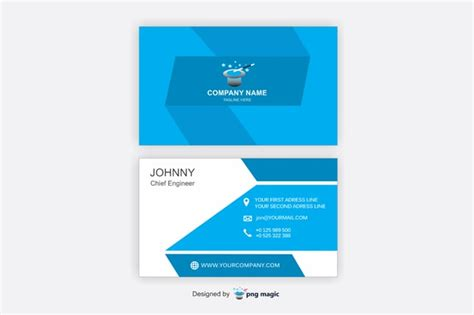 tiffin service visiting card   vector png