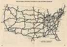 The Math Inside the US Highway System – BetterExplained