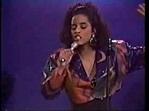 Cynthia - Endless Night - Latin Freestyle Vídeo - Funk ...