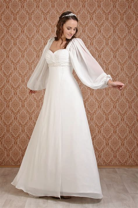 Long Sleeve Wedding Dresses  Fashionip. Vintage Wedding Dresses Images. Simple Wedding Dresses With Long Train. Chiffon Wedding Dresses 2013. Winter Wedding Dresses For The Fuller Figure. Modern Edwardian Wedding Dresses. Pink Wedding Dress Song. Celebrity Wedding Wear Facebook. Winter Wedding Dresses Capes Uk