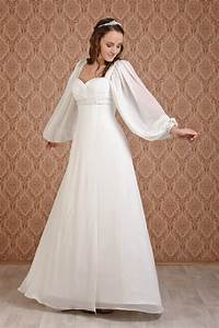 long sleeve wedding dresses fashionip With long gowns for wedding