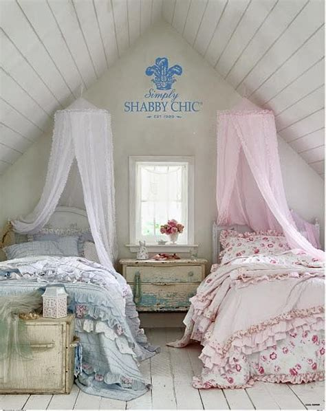 shabby chic bedroom ideas target the 25 best simply shabby chic ideas on pinterest