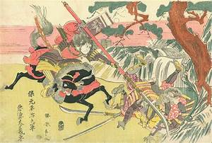 Hogen rebellion Feudal Japan Pinterest