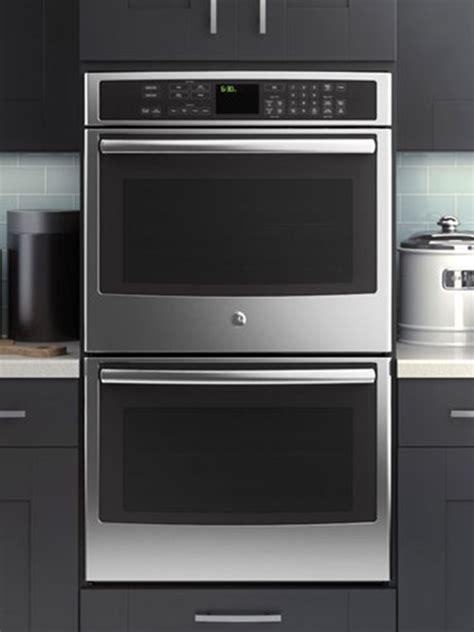 6 Amazing High tech Kitchen Appliances   Interior design