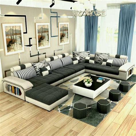 furniture appealing cheap sofa sets  living room