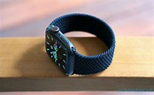 Apple Watch SE first look – It's a family thing - SlashGear