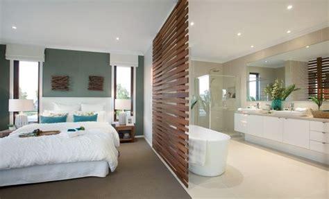chambre parentale dressing salle de bain beau plan chambre parentale avec salle de bain et dressing