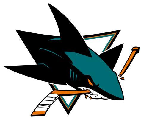 san jose sharks colors san jose sharks