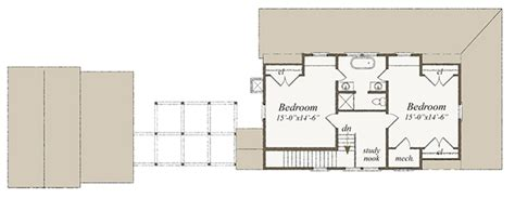 simply kitchen sinks hickman road coastal living house plans 2242
