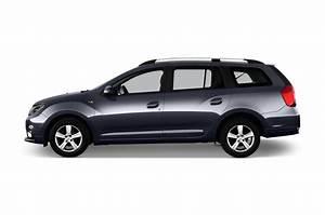 Voiture Dacia Neuve : dacia logan voiture neuve images ~ Medecine-chirurgie-esthetiques.com Avis de Voitures
