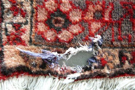 restauro tappeti persiani centro lavaggio e restauro tappeti pozzuolo friuli