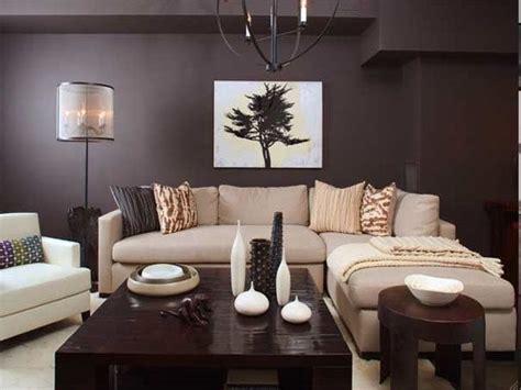 canapé style africain les 25 meilleures idées concernant décor africain sur